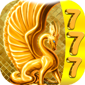 Golden Dragon Free Slot Casino