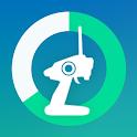 MyRCM icon
