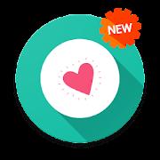 Magic Sticker Maker For Whatsapp : WAStickerApps