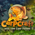 Carpcraft: Carp Fishing 1.1.21