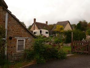 Photo: English countryhouse...