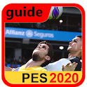 GUIDE  for pes 2K20 (PES-2020 ) icon