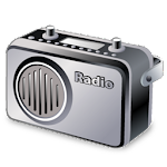 ORP (Online Radio Player) 2.1.8 (Paid)