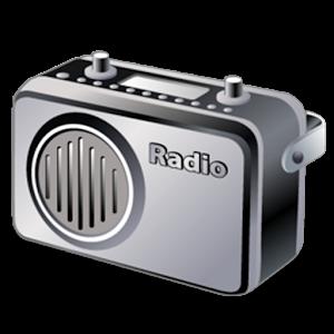ORP (Online Radio Player) APK Cracked Download