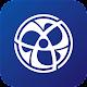 Blauberg Vento Download on Windows