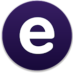 Esurance Mobile Icon