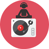 Beat Box Maker & Sound Record