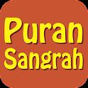 Hindu Puran Sangraha