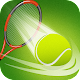 Flicks Tennis Free - Casual Ball Games 2020