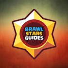Best guides for Brawl Stars icon
