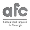 Congrès Français de Chirurgie icon