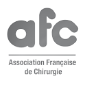 Congrès Français de Chirurgie