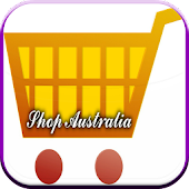 All In One Online Shopping Aus