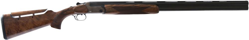 Hagelgevär Blaser F16 Game kal 12