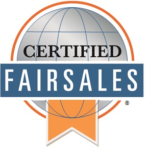 logo_Fairsales_Sharon_(1)1.jpg