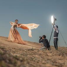 Wedding photographer Ahmet Karagöz (ahmetkaragoz). Photo of 08.07.2017