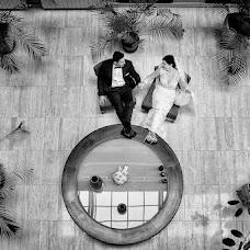 Wedding photographer Vali Matei (matei). Photo of 06.03.2018