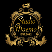 Tải Studio Maemo miễn phí