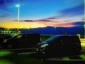 シエンタ NCP175Gのカスタム事例画像 TAKAさんの2020年11月29日13:43の投稿
