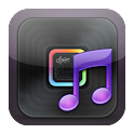 Simple Music Download V8 icon