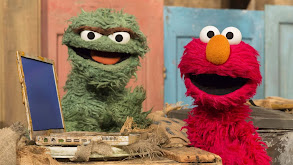 Elmo the Grouch thumbnail