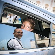 Wedding photographer Barbara Liverani (BarbaraLiverani). Photo of 09.03.2016