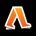 Accupedo Pedometer - Step Counter icon
