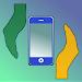 PrevApp - Simulador INSS Icon