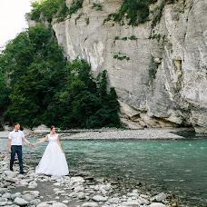 Wedding photographer Anastasiya Kolesnik (Kolesnykfoto). Photo of 09.09.2018