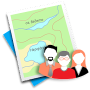 Location Share Plugin