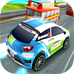 BREAKOUT RACING Need for speed Real traffic rider APK