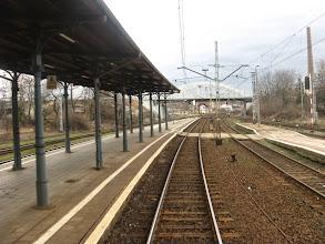 Photo: Opole Gł.
