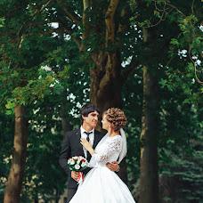 Wedding photographer Olga Smolyaninova (colnce22). Photo of 18.09.2017