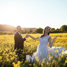 Wedding photographer Filip Prodanovic (prodanovic). Photo of 18.07.2017