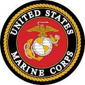 U.S.M.C. Map Reading Manual