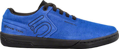 Five Ten Danny MacAskill Flat Shoe alternate image 14
