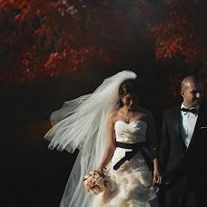 Wedding photographer Andrey Kopanev (kopanev). Photo of 30.10.2018