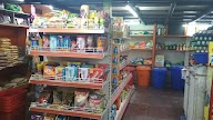 Krishna Marginless Supermarket photo 2