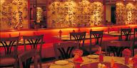 Gulmurg - The Shalimar Hotel photo 11