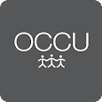 OCCU MOBILE BANKING icon