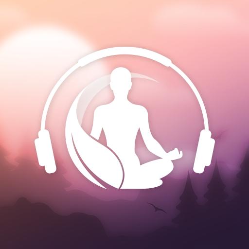 Relaxing Music - best meditation music