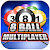 8 Ball Pool Multiplayer file APK for Gaming PC/PS3/PS4 Smart TV