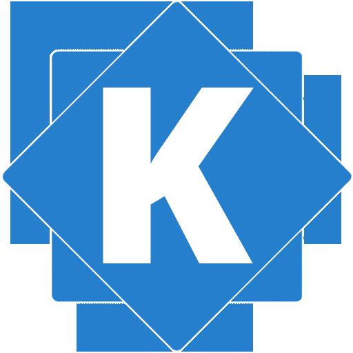 Kingroot.es