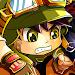 Mobi Army 3 icon