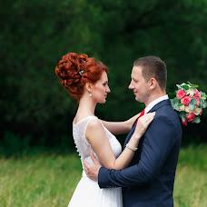 Wedding photographer Evgeniy Bryukhovich (geniyfoto). Photo of 17.10.2017