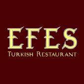 Efes Commercial Road