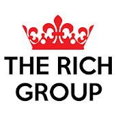The Rich Group