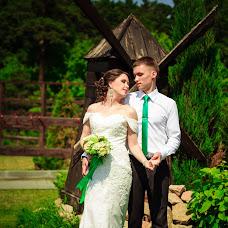 Wedding photographer Elya Nurudinova (Nurudinova). Photo of 05.11.2015