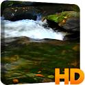 Stream HD LWP icon