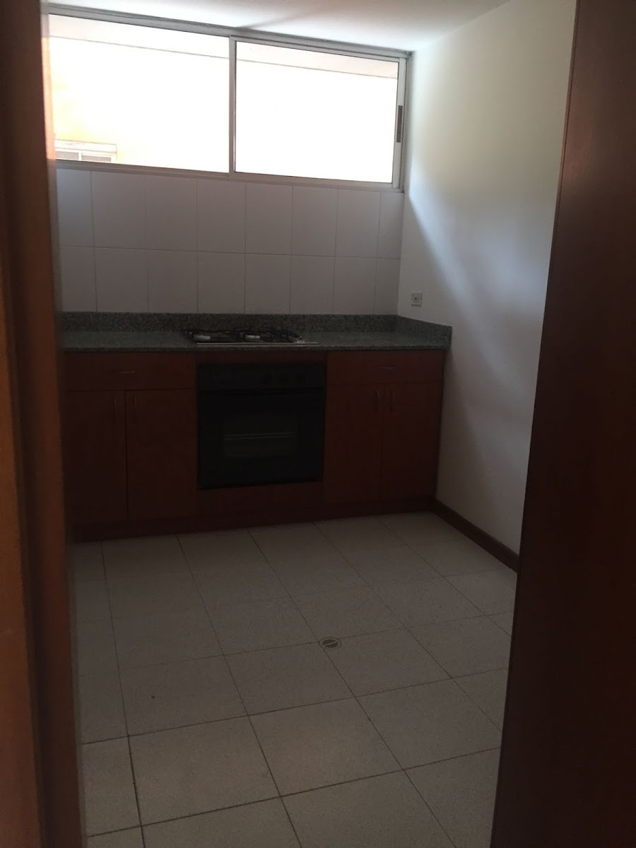 apartamento en venta san lucas 691-7787